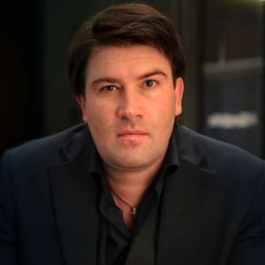 Наседкин Сергей