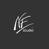 NF-studio