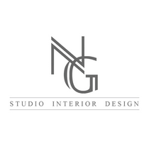 NG-Studio