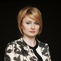 Попова Екатерина