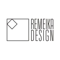 Sauliaus Remeikos dizaino studija