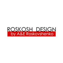 Roskosh Design