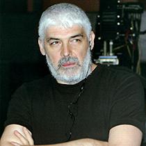 Розенберг Алексей