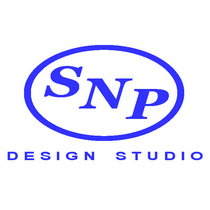 SNP studio
