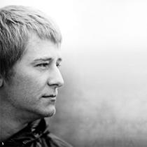 Сорочан Дмитрий