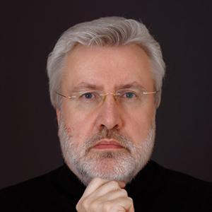 Старых Станислав