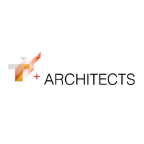 T+T Architects