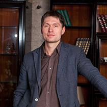 Тимахов Андрей