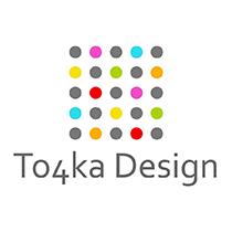 To4ka Design