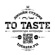 ToTaste
