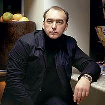 Третьяк Сергей
