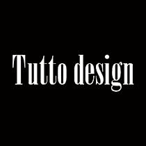 Tutto design