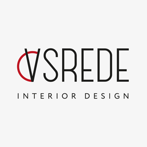 Vsrede Interior Design  Виктория
