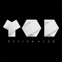 YOD, Design Lab