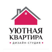 Уютная квартира