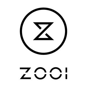 Zooi design studio