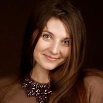 Живолупова Татьяна