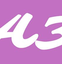 А3-Формат