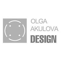 Akulova Design