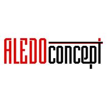 ALEDOconcept