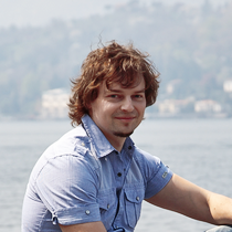 Ананьев Сергей