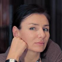Апраксина Анна