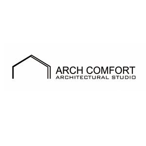 ARCH COMFORT  Дизайн-студия