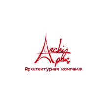 Archiplus