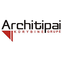 Architipai