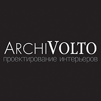 ArchiVolto