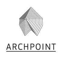 ArchPoint