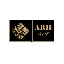 ARH-ART