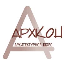 АРХКОН АРХКОН
