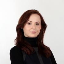 Архипова Анастасия