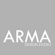 ARMA design studio