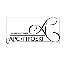 АРС-Проект