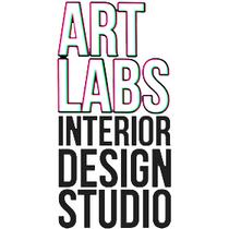 ART-LABS