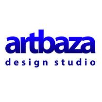 ArtBaza Сергей