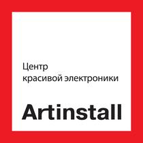 Artinstall