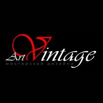 ArtVintage