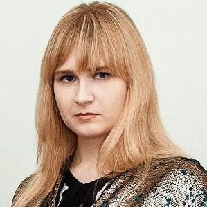 Шарапова Анастасия