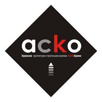 АСКО-Украина