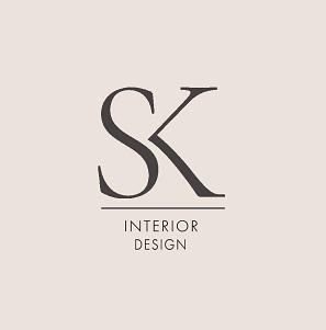 SK INTERIORS BURO