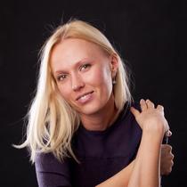 Азанова Наталья