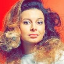 Балабошина Татьяна