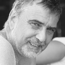 Белоусов Николай