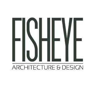 Fisheye Architecture & Design   Александр