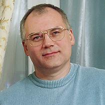 Бобрович Алексей