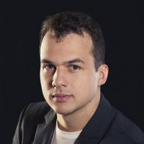 Боос Виктор