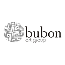 Bubon art group